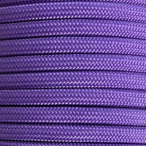PPM 8 mm,  Purple #026-PPM8