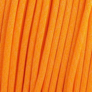 Paracord 550, NOISE Apricot #085-N