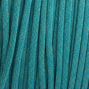 Paracord 550,  NOISE: blue #050-N