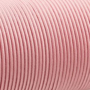 Paracord 275 (2,2mm), light pink #NR097-2