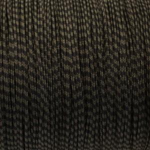 Micrо cord (1.4 mm),  comanche #307-1