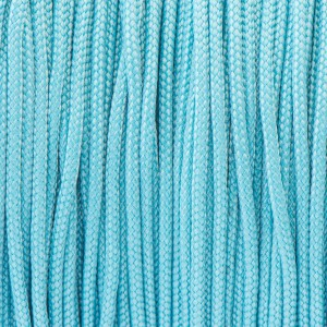 Paracord 425 Type II (3mm), ice mint #049-Type2
