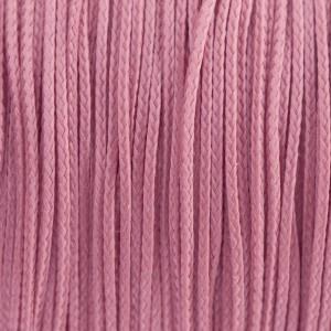 Microcord (1.4 mm), light pink #NR097-1