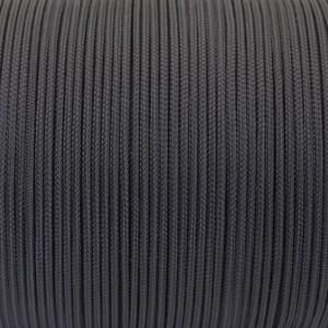 Paracord 275 (2,2mm), basalt #409-2