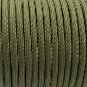 PPM cord 6 mm | golf #355-PPM6