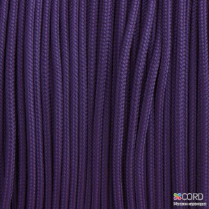 Paracord 275 (2,2mm), Indigo #032-2