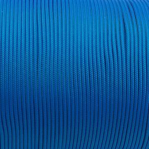 Paracord 275 (2,2mm), sky blue #024-2