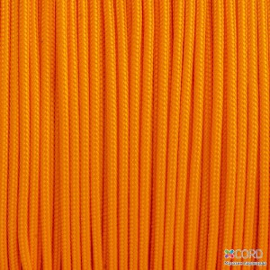 Paracord 275 (2,2mm), Apricot #085-2