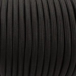 PPM 10 mm, Black #016-PPM10
