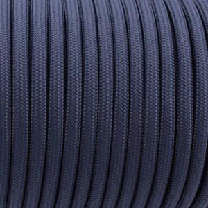 PPM 10 mm 3038   navy blue #038-PPM10