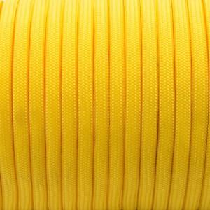 PPM 8 mm, yellow pastel #419-PPM8