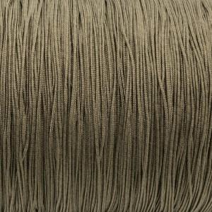 Micro cord (1.4 mm), chameleon #467-1