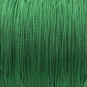 Micro cord (1.4 mm), royal green #469-1