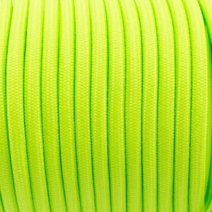 PPM 10 mm, fluo green #017-PPM10