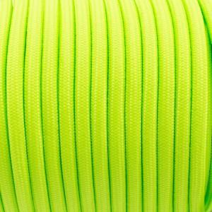 PPM 8 mm 6008 | fluo green #017-PPM8