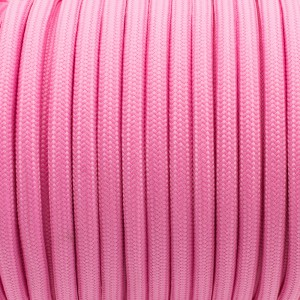 PPM 8 mm 1004 | light pink #NR097-PPM8