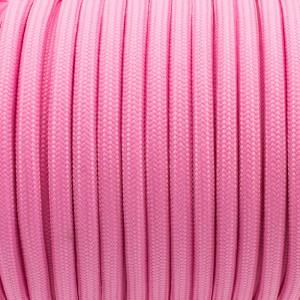 PPM 10 mm 1004 | light pink #NR097-PPM10