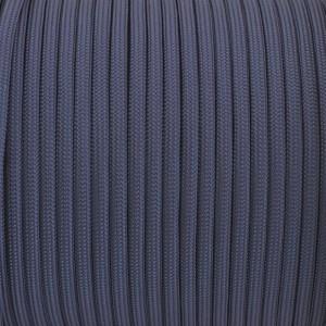 PPM 8 mm 3038 | navy blue #038-PPM8